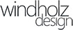 impressum_windholz_design