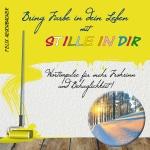 start_stille_in_dir