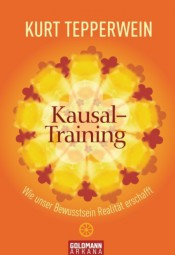 Kausal-Training