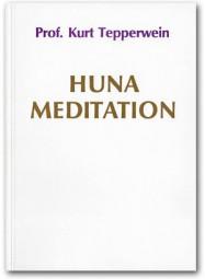 Huna Meditation