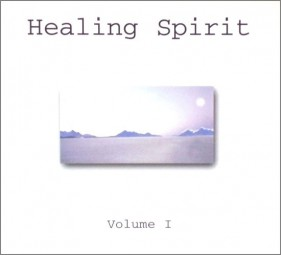 Healing Spirit Vol. 1