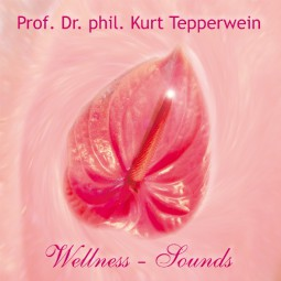 Wellness Sounds Vol. 1