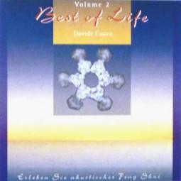 Best of Life Vol. 2