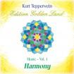 Music Vol. 1 - Harmony