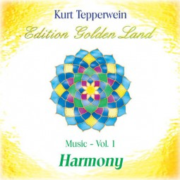 Music Vol. 1 - Harmony
