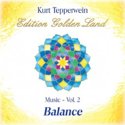 Music Vol. 2 - Balance