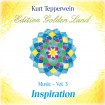 Music Vol. 3 - Inspiration