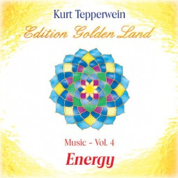 Music Vol. 4 - Energy