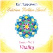 Music Vol. 5 - Vitality