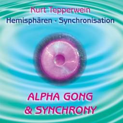 Alpha Gong & Synchrony