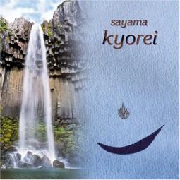 Kyorei