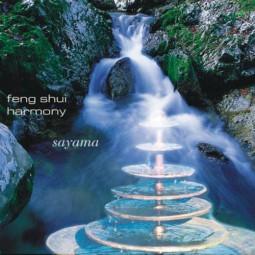 Feng Shui Harmony