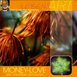 Money-Love