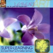 Super-Learning