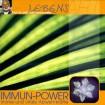 Immun-Power