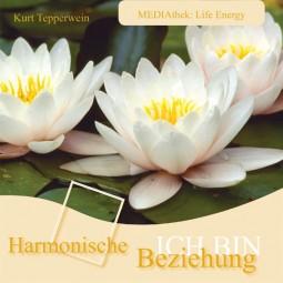 Harmonische Beziehung