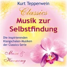 Musik zur Selbstfindung