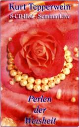 Perlen der Weisheit