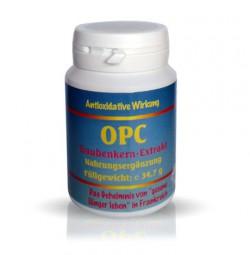 OPC Traubenkern-Extrakt