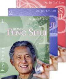 Feng Shui Kompakt Kurs