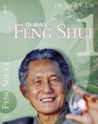 Feng Shui 1