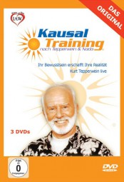 Kausal-Training Basis