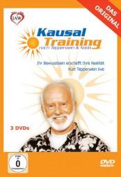 Kausal-Training Basis